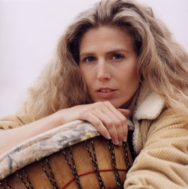 right beside you sophie b hawkins mp3 download