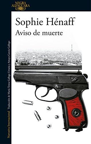 e Capestan 2) (Spanish Edition) (Penguin Merlot)