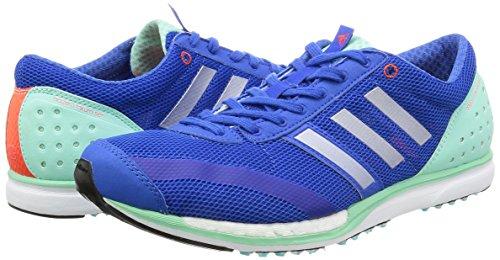 Chaussures adidas adizero Takumi Sen 3
