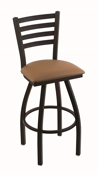 Amazoncom Holland Bar Stool Co 410 Jackie 25 Counter Stool With
