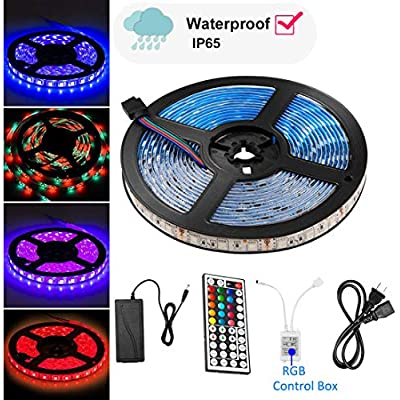 bailida-stripsun-led-strip-lights