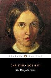 The Complete Poems (Penguin Classics)