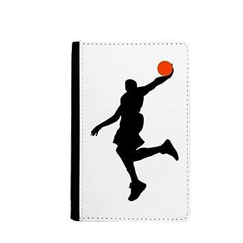 beatChong Deportes De Salto Jugador De Baloncesto Monedero ...