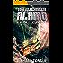 Battlecruiser Alamo: Final Orbit (Battlecruiser Alamo Series Book 22)