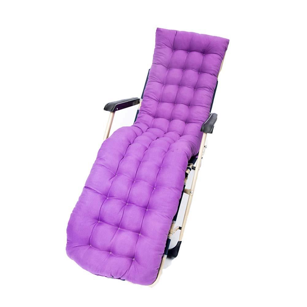 Cuscini per sedie e supporti lombari Accessori DADAO ...