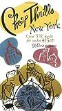 New York, Nancy Marrelli and Simon Dardick, 1550651366