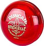 Duncan Toys Imperial Yo-Yo, Beginner Yo-Yo with