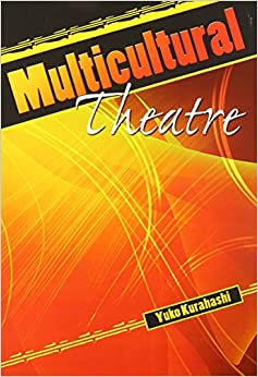 Book Multicultural Theatre