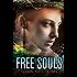 Free Souls (Mindjack Series Book 3)