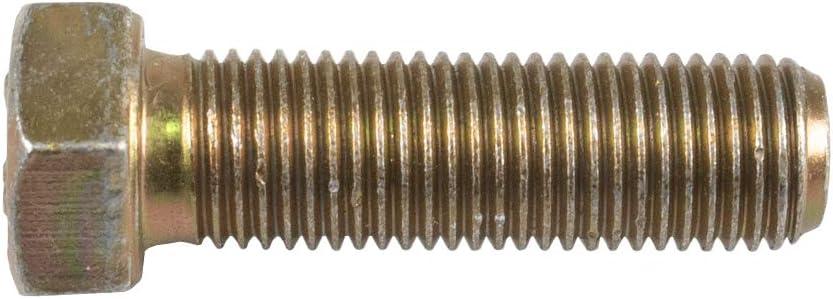 Craftsman Hex Washer Screw 5//16-18 x .5 817670508 MTD 710-0607 AYP