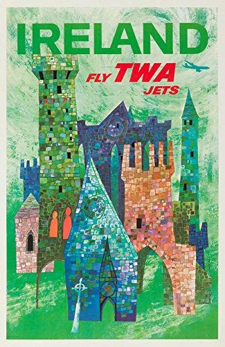 fly-twa-ireland-vintage-poster-artist-klein-usa-c-1964-12x18-art-print-wall-decor-travel-poster