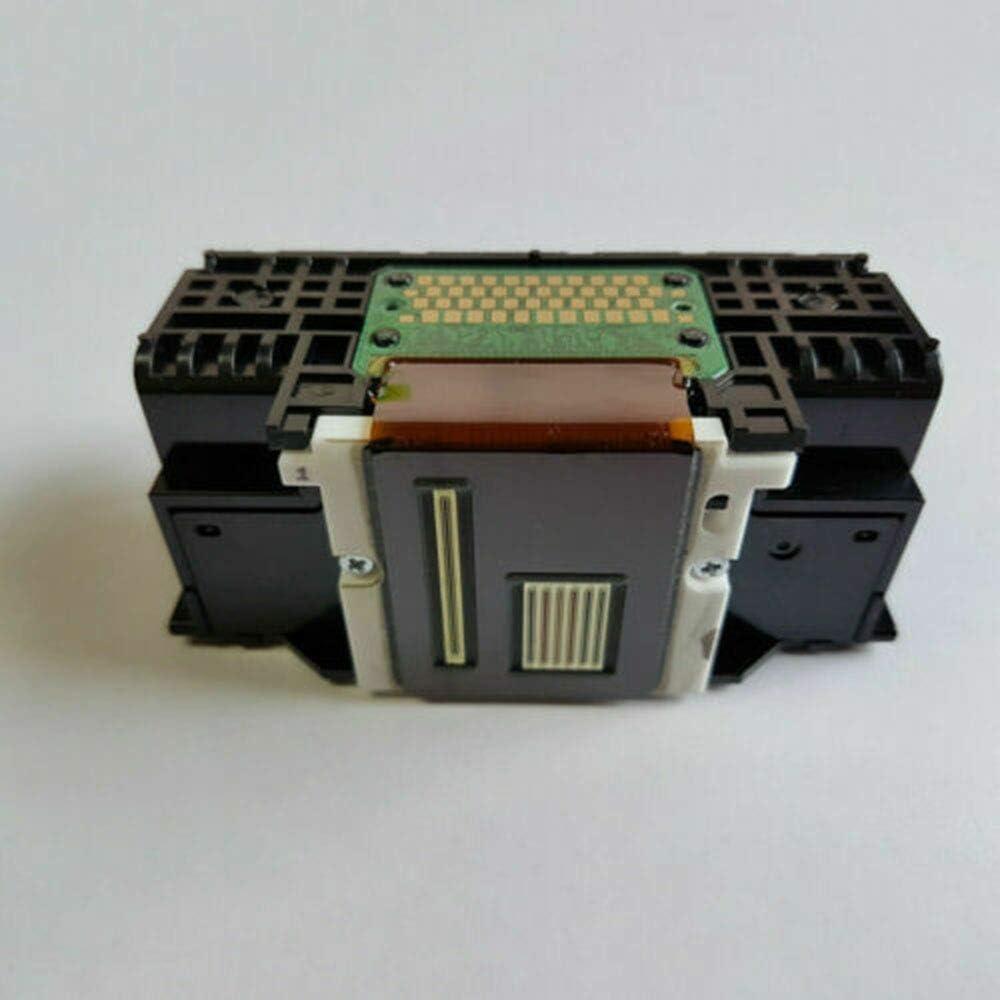 Orangeclub Qy6 0082 Print Head For Ip7250 Mg5450 Mg5550 Computers Accessories