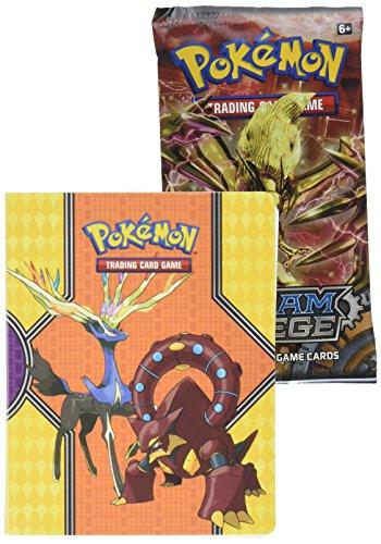 omega pokemon cards - 7