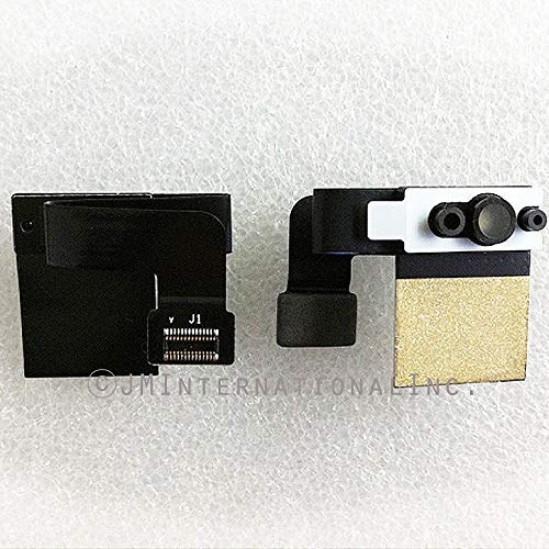 (ePartSolution_Replacement Part for iPad 1 A1337 A1219 Proximity Light Sensor Flex Cable Ribbon)