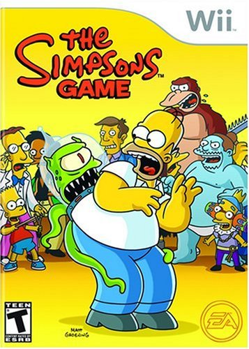 the-simpsons-game