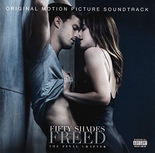 fifty shades freed original motion picture soundtrack download