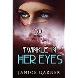Erotica: Twinkle In Her Eyes (New Adult Romance Bundle)(Erotic Sex Taboo Box Set)