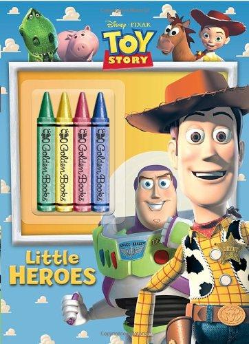 Download LITTLE HEROES - CHUN ebook