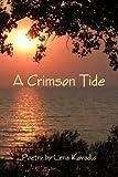 A Crimson Tide