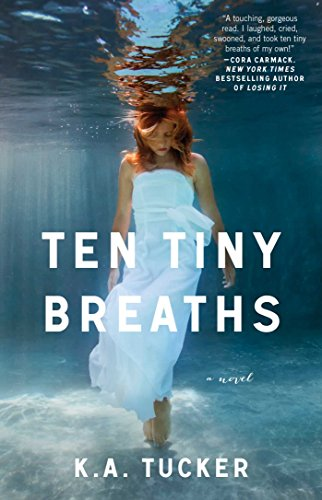 Image result for ten tiny breaths