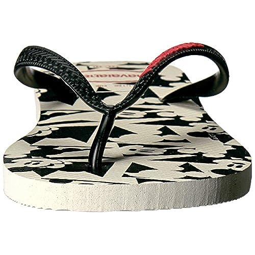 07aefe759 Havaianas Men s Disney Stylish Sandal Flip Flop good - ptcllc.com