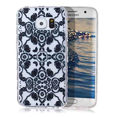 samsung-galaxy-s6-edge-tpu-case-emaxeler-illustration-new-painting-case-premium-slim-tpu-soft-rubber