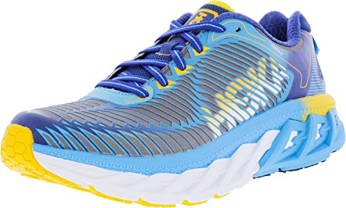 Hoka One One Mens Arahi Running Shoe