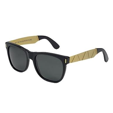 Classic By Saldaturra Retrosuperfuture Sunglasses Super Francis ucT5JK13lF