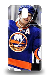 Snap On Case Designed For Galaxy Note 3 NHL New York Islanders Kyle Okposo #21 ( Custom Picture iPhone 6, iPhone 6 PLUS, iPhone 5, iPhone 5S, iPhone 5C, iPhone 4, iPhone 4S,Galaxy S6,Galaxy S5,Galaxy S4,Galaxy S3,Note 3,iPad Mini-Mini 2,iPad Air )