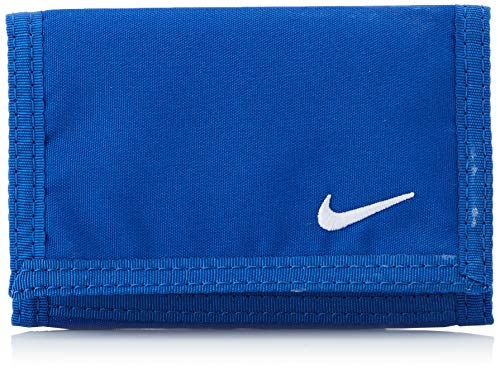 Nike Basic Wallet (Game Royal) (Womens Nike Id)
