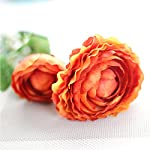 5pcs-Artificial-Ranunculus-Silk-Flower-Round-Roses-Bouquet-Bride-Bridesmaid-Bouquet-Flowers-for-Home-Living-Room-Hotel-Office-Wedding-Party-Valentines-Anniversary-Decoration