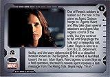 2015 Agents of SHIELD Season 1 #9 0-8-4 - NM-MT
