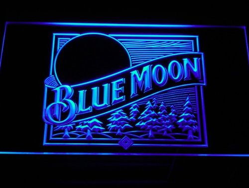 beer light signs - 7