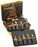 General Purpose Insulated Tool Kit 22-Piece Klein Tools 33527