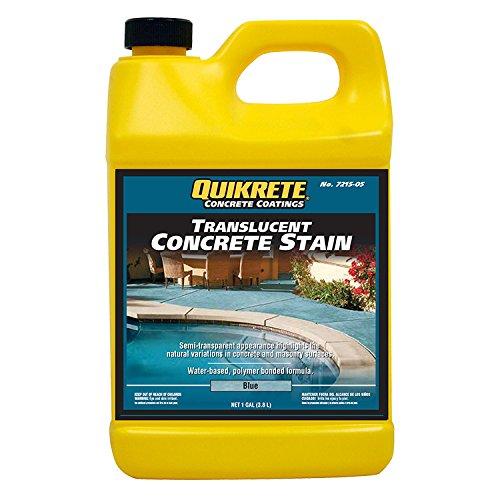 quikrete-translucent-concrete-stain-blue-gal
