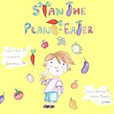 img - for Stan the Plant-eater book / textbook / text book