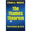 The Thames Theorem