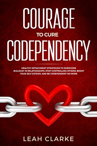 45 Best Codependency Books of All Time - BookAuthority