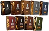 Have Gun Will Travel: Complete Series Pack