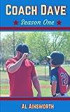 Coach Dave: Season One (Volume 1)