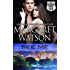 See Me (The Donovan Family Book 8)