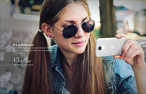 Polaroid Snap S50BK 5