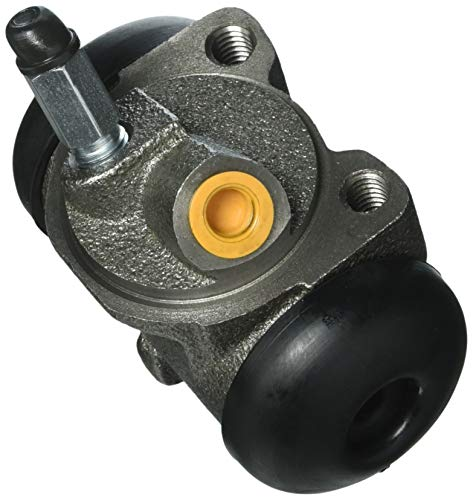 Centric Parts 134.62021 Drum Brake Wheel Cylinder