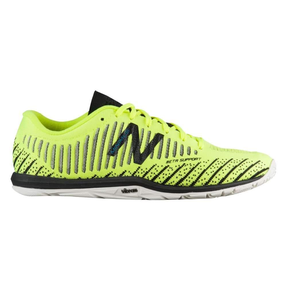 (ニューバランス) New Balance メンズ フィットネストレーニング シューズ靴 20v7 Trainer [並行輸入品]   B07BY8QS4F