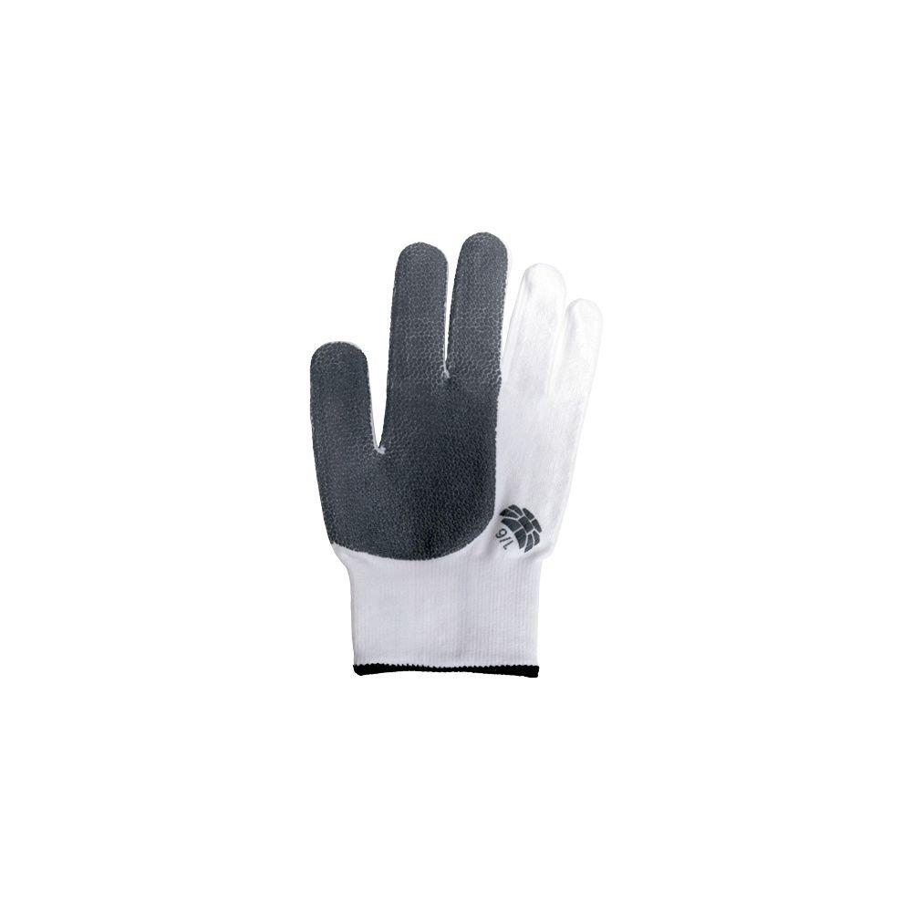 DayMark HexArmor NXT 302 Large Cut Glove