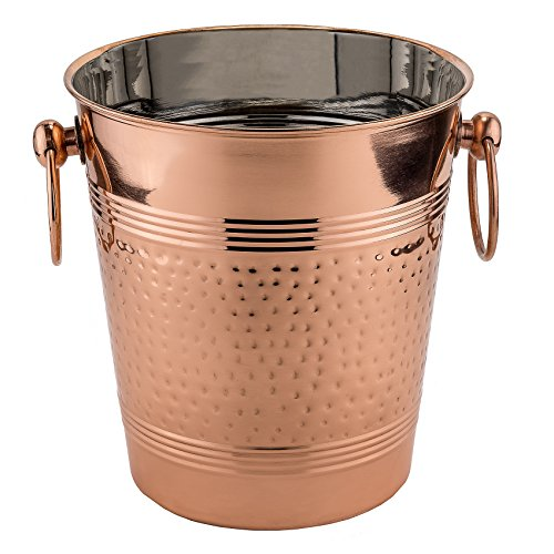Decor Copper Wine - Old Dutch 1104