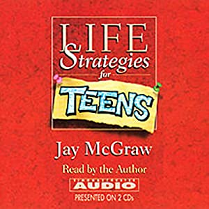 Life Strategies for Teens Audiobook