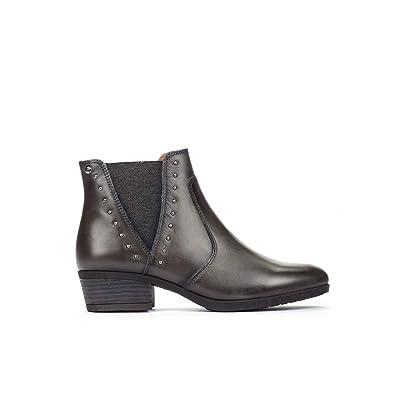 Pikolinos Womens Daroca W1U-8682 | Ankle & Bootie