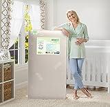 Beautyrest Recharge Hybrid Breeze