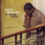 The Midnight Blues Standard Time Vol. 5